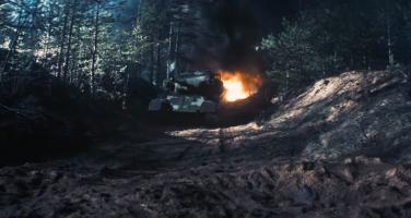 Kända musiker ger World of Tanks ett speciellt soundtrack