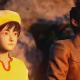 Shenmue III får en trailer – och det är en besvikelse