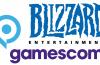 Blizzard har en hel drös att visa upp på Gamescom 2017