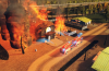 Cities: Skylines – PlayStation 4 Edition ute idag