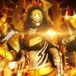 Rykte: Destiny 2 har en DLC planerad – i December