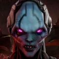 Skapa propaganda med XCOM 2