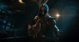 Destiny 2 launch trailer eldar på hypen – med tändvätska
