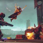 Iron Banner återvänder till Destiny 2