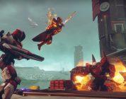 Bungie och Vivarious Vision berättar om arbetet med Destiny 2 PC