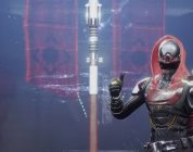 Destiny 2 pvp-trailer visar 4 mot 4 action