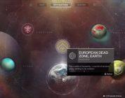 Destiny 2 – smått och gott från Gamescom