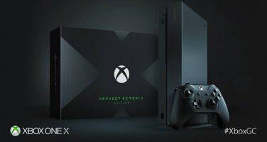 Microsoft intar Gamescom