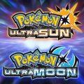 Ny trailer för Pokémon Ultra Sun och Ultra Moon ger oss spännande ledtrådar