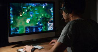 De största spelutvecklarna i underhållningsbranschen
