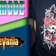Spelmode – del 5: Ikoner och musik (Castlevania)