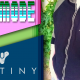 Spelmode – del 7: Bra och dåligt i Destiny 2 (Destiny)