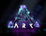 ARK: Survival Evolved vidgas med expansionen Aberration