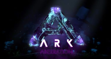 ARK: Survival Evolved vidgas med expansionen Aberration