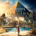 Actionfylld ny trailer från Assassin's Creed: Origins