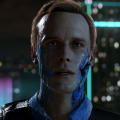 Förhandstitt Detroit: Become Human