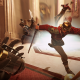 Dishonored: Death of the Outsider får snygg launchtrailer!