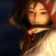 Final Fantasy IX – På Playstation 4