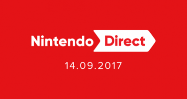 Best of nattens Nintendo Direct