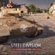 Steel Division: Normandy 44 får DLC