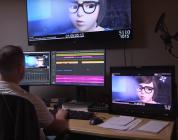 Ta en titt bakom kulisserna av skapandet av en Overwatch-kortfilm