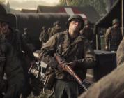 Ta del av storyn i Call of Duty: WWII i ny trailer
