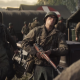 Ta del av storyn i Call of Duty: WWII i ny trailer