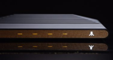 Spana in nya Atariboxen – Atari avslöjar fler detaljer