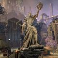 Vad är The Clockwork City? The Elder Scrolls Onlines nya uppdatering