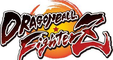 Förhandstitt Dragon Ball FighterZ