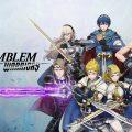 Fire Emblem Warriors DLC pris och tillgänglighet