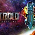 Metroid: Samus Returns Recension