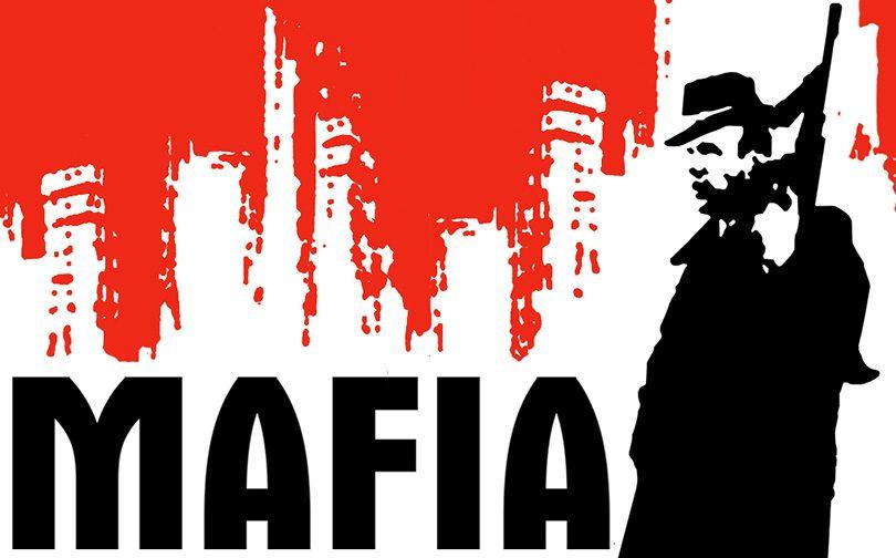 Mafia-originalet gör comeback genom GOG