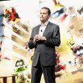 Andrew House lämnar Sony och Playstation