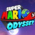 Mario är en jäkel på att dansa!