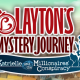 Layton's Mystery Journey: Katrielle and the Millionaires' Conspiracy Recension