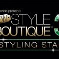 New Style Boutique 3 – Styling Star tar fram din inre stylist