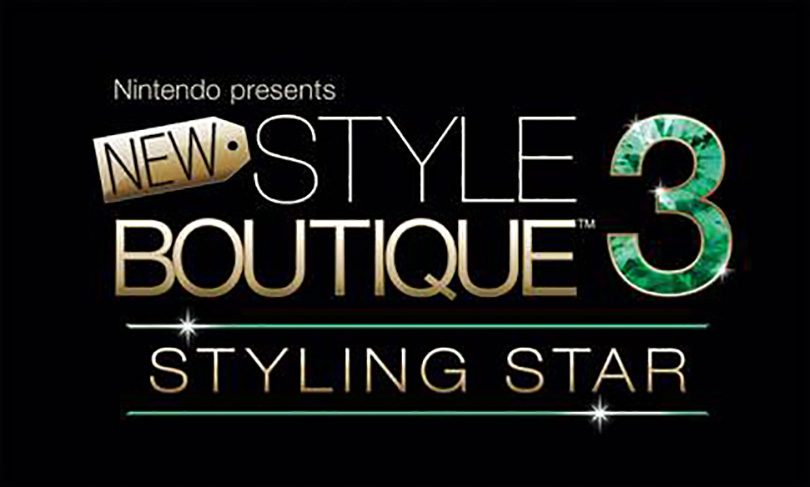 New Style Boutique 3 – Styling Star tar fram din inre stylist