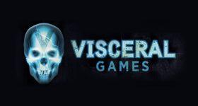 Visceral Games skrotas – EA satsar på ny studio för Star Wars-projekt