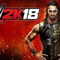 Designer talar ut om WWE 2K18:s Universe-läge