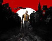 Bethesda bjuder på matig video om nya Wolfenstein II: The New Colossus