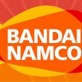 Bandai Namco öppnar ny onlinebutik i Europa