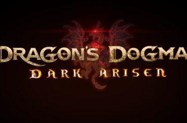Dragon's Dogma: Dark Arisen (PS4) Recension