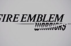 Fire Emblem Warriors Recension