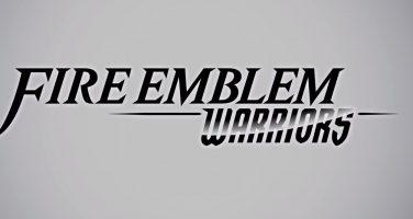 Fire Emblem Warriors Recension