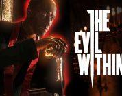 Här är releasetrailern för The Evil Wihtin 2