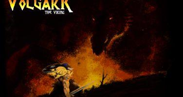 Episkt Vikingasmisk till PS4 och Vita