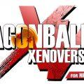 Dragon Ball Xenoverse 2 på Nintendo Switch Recension