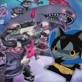 Yo-Kai Watch 2: Psychic Specters Recension