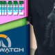 Spelmode, del 13: Varför Reaper är som han är (Overwatch)